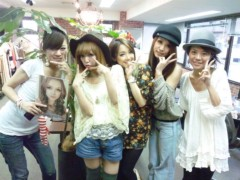 Juliet 公式ブログ/大阪! 画像1