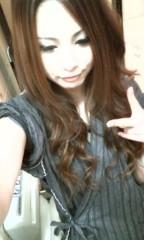 Juliet 公式ブログ/わっしょい☆ 画像3