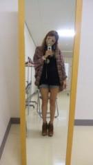 Juliet 公式ブログ/2日目、茨城。 画像1