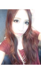 Juliet 公式ブログ/恋ですか? 画像2