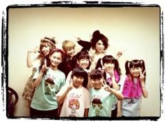 Juliet 公式ブログ/初日福岡♪ 画像2