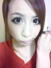 Juliet 公式ブログ/ラジオday☆ミ 画像3