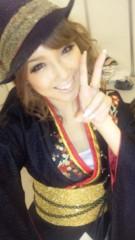 Juliet 公式ブログ/みんな〜♪ 画像1