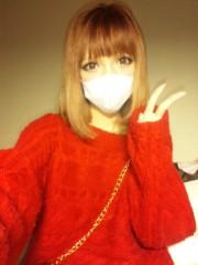Juliet 公式ブログ/札幌ー☆ 画像1