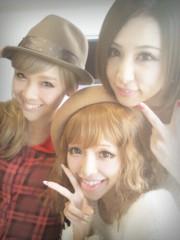 Juliet 公式ブログ/メリクリ☆★ 画像2