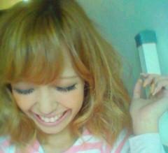 Juliet 公式ブログ/あっっ!!!!という間。 画像2