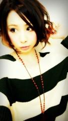 Juliet 公式ブログ/キス♡ 画像1