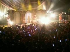 Juliet 公式ブログ/名古屋ありがとうー!!!! 画像1