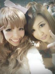 Juliet 公式ブログ/神様のライブ☆ 画像2