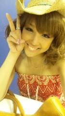 Juliet 公式ブログ/ニュース!! 画像1
