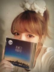 Juliet 公式ブログ/C&K様の魅力♡ 画像1