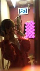 Juliet 公式ブログ/ユミさん(笑) 画像1