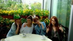 Juliet 公式ブログ/マイキ、ヒミツ、ヨロシク。 画像3