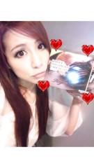 Juliet 公式ブログ/ただいま☆ミ 画像3