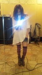Juliet 公式ブログ/充実☆ 画像2