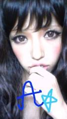 Juliet 公式ブログ/AorB? 画像1