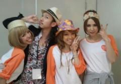 Juliet 公式ブログ/神戸アノヒヲワスレナイ。 画像1