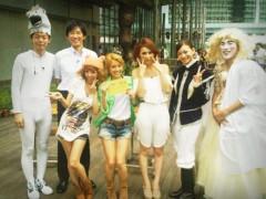 Juliet 公式ブログ/テレビ〜♪♪ 画像2