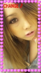 Juliet 公式ブログ/なんか…、 画像2
