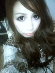 Juliet 公式ブログ/緊急ー☆★ 画像1