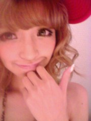 Juliet 公式ブログ/牛タン天国の地♪ 画像2