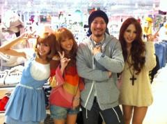 Juliet 公式ブログ/ハミリンモンロー☆(笑) 画像2