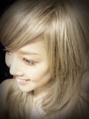 Juliet 公式ブログ/きゅうじつ。 画像1