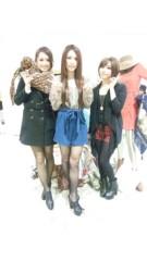 Juliet 公式ブログ/12月スタート☆ミ 画像2