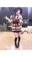 Juliet 公式ブログ/メタボハミ。。 画像1