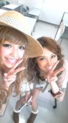 Juliet 公式ブログ/よろしくね! 画像2