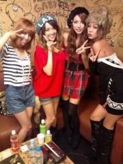 Juliet 公式ブログ/渋谷女祭り☆★ 画像1
