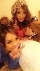 Juliet 公式ブログ/2010☆★ 画像2