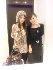 Juliet 公式ブログ/New ネイル☆★ 画像1