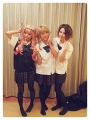 Juliet 公式ブログ/祝☆卒業 画像3