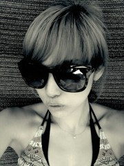 Juliet 公式ブログ/Hawaii最後の日。 画像1