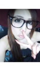 Juliet 公式ブログ/夏の計画2011☆★ 画像2