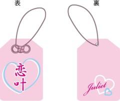 Juliet 公式ブログ/ツアーグッズ紹介�♡〜写真付きver〜 画像2