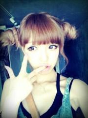 Juliet 公式ブログ/秋といえば…!!!! 画像1