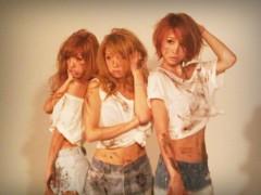 Juliet 公式ブログ/ジェラシー☆ 画像1
