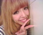 Juliet 公式ブログ/本日アキラブDay☆★ 画像3