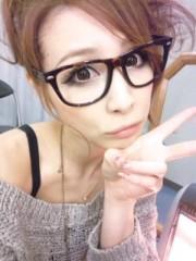 Juliet 公式ブログ/ただいま★☆ 画像1