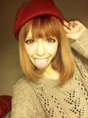 Juliet 公式ブログ/☆名古屋☆ 画像3