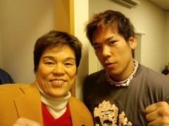 長島☆自演乙☆雄一郎 公式ブログ/勉強なりますた 画像1