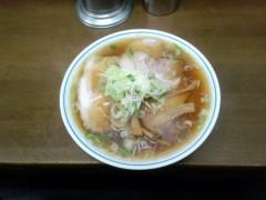 長島☆自演乙☆雄一郎 公式ブログ/ラジオっつ 画像1