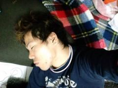 長島☆自演乙☆雄一郎 公式ブログ/一週間お疲れさま( ^ω^) 画像2