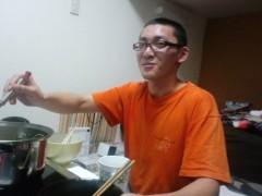 長島☆自演乙☆雄一郎 公式ブログ/ドキュン 画像1