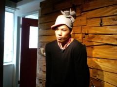 長島☆自演乙☆雄一郎 公式ブログ/帽子 画像3
