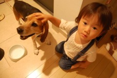 佐々木友里 公式ブログ/ヤキモチだー!! 画像2
