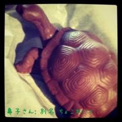 佐々木友里 公式ブログ/こたえあわせ(^^)v 画像1