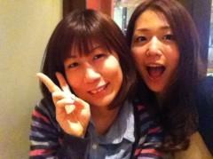 佐々木友里 公式ブログ/無事!! 画像1